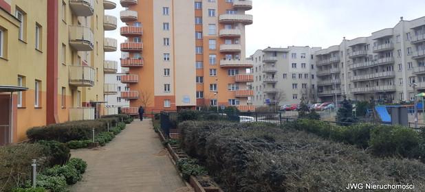 Mieszkanie do wynajęcia 51 m² Toruń Bydgoskie Przedmieście Słowackiego - zdjęcie 1