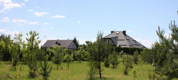 Dom na sprzedaż 112 m² Aleksandrowski (Pow.) Aleksandrów Kujawski (Gm.) Łazieniec Edwarda Stachury - zdjęcie 2