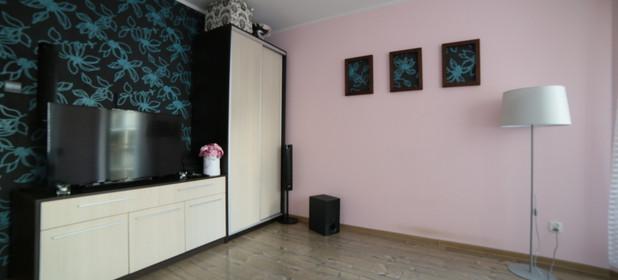 Mieszkanie do wynajęcia 52 m² Toruń Mokre Przedmieście Jana III Sobieskiego - zdjęcie 1