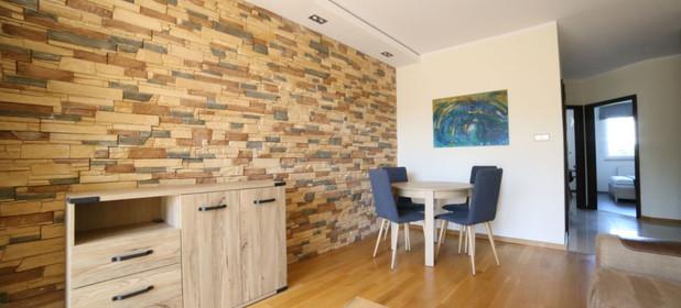 Mieszkanie do wynajęcia 51 m² Toruń Bydgoskie Przedmieście Słowackiego - zdjęcie 3