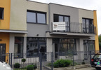 Dom na sprzedaż, Ciechocinek Łąkowa, 308 m² | Morizon.pl | 4529 nr2