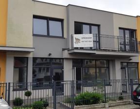 Dom na sprzedaż, Ciechocinek Łąkowa, 308 m²