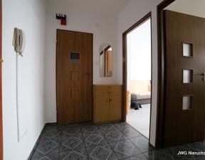 Mieszkanie do wynajęcia, Toruń Na Skarpie, 36 m²