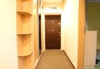 Mieszkanie na sprzedaż, Toruń Bydgoskie Przedmieście, 52 m²   Morizon.pl   0185 nr12