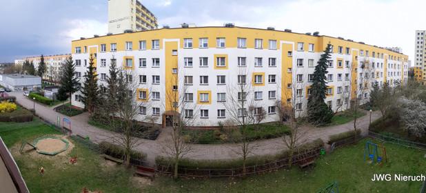 Mieszkanie na sprzedaż 65 m² Toruń Rubinkowo Niesiołowskiego - zdjęcie 2