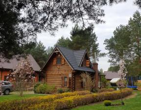 Dom na sprzedaż, Kamionki Małe, 50 m²