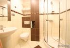 Mieszkanie na sprzedaż, Toruń Bydgoskie Przedmieście, 52 m²   Morizon.pl   0185 nr14