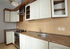 Mieszkanie na sprzedaż, Toruń Mokre Przedmieście, 171 m²   Morizon.pl   1724 nr18