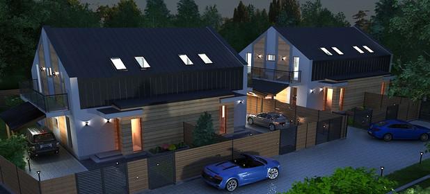 Dom na sprzedaż 113 m² Toruń Stawki - zdjęcie 1