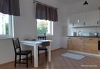 Mieszkanie do wynajęcia, Toruń Bydgoskie Przedmieście, 48 m²   Morizon.pl   6933 nr4