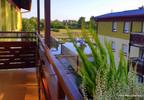 Mieszkanie do wynajęcia, Toruń Bydgoskie Przedmieście, 48 m²   Morizon.pl   6933 nr3