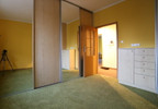 Mieszkanie na sprzedaż, Toruń Bydgoskie Przedmieście, 52 m²   Morizon.pl   0185 nr9