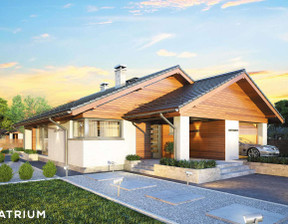 Dom na sprzedaż, Łazieniec Edwarda Stachury, 103 m²