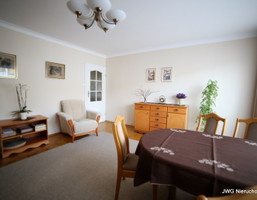 Morizon WP ogłoszenia | Mieszkanie na sprzedaż, Toruń Rubinkowo, 66 m² | 8286