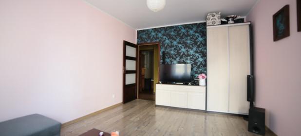 Mieszkanie do wynajęcia 52 m² Toruń Mokre Przedmieście Jana III Sobieskiego - zdjęcie 3