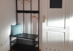 Mieszkanie do wynajęcia, Toruń Bydgoskie Przedmieście, 48 m²   Morizon.pl   6933 nr17