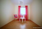 Mieszkanie do wynajęcia, Toruń Chełmińskie Przedmieście, 47 m²   Morizon.pl   8811 nr5