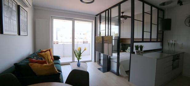 Mieszkanie do wynajęcia 30 m² Toruń Wrzosy Jana Michała Hubego - zdjęcie 2