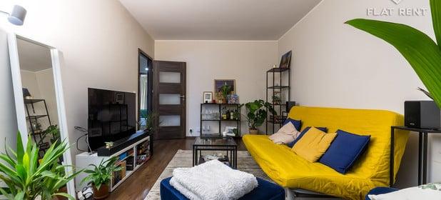 Mieszkanie do wynajęcia 58 m² Warszawa Białołęka Skarbka z Gór - zdjęcie 2