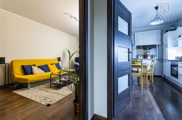 Mieszkanie do wynajęcia, Warszawa Białołęka, 58 m² | Morizon.pl | 5685
