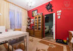 Mieszkanie na sprzedaż, Warszawa Praga-Północ, 117 m² | Morizon.pl | 5747 nr6