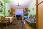 Mieszkanie na sprzedaż, Warszawa Praga-Północ, 117 m² | Morizon.pl | 5747 nr3