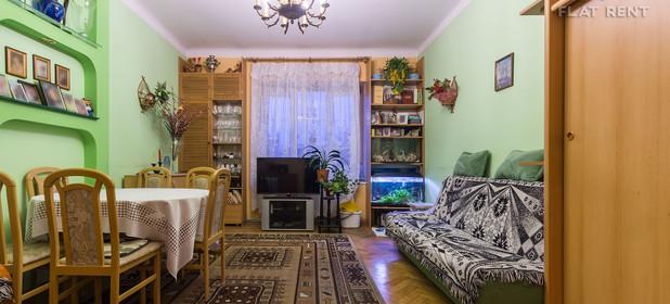 Mieszkanie na sprzedaż 117 m² Warszawa Praga-Północ Stara Praga Ratuszowa - zdjęcie 2