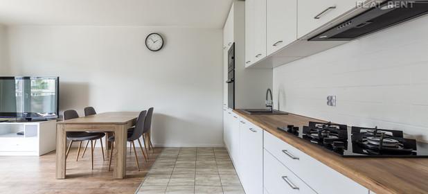Mieszkanie do wynajęcia 50 m² Wołomiński (pow.) Radzymin (gm.) Lecha Falandysza - zdjęcie 3