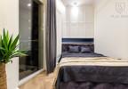 Mieszkanie na sprzedaż, Warszawa Powiśle, 48 m² | Morizon.pl | 3169 nr11