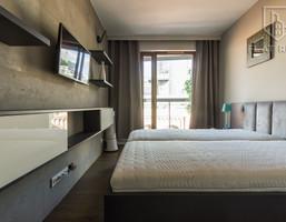 Morizon WP ogłoszenia | Mieszkanie do wynajęcia, Warszawa Wola, 42 m² | 3557