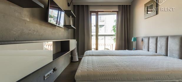Mieszkanie do wynajęcia 42 m² Warszawa Wola Grzybowska - zdjęcie 1
