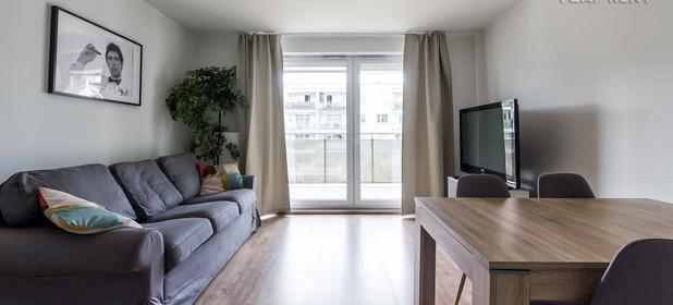Mieszkanie do wynajęcia 50 m² Wołomiński (pow.) Radzymin (gm.) Lecha Falandysza - zdjęcie 2