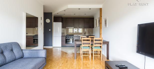 Mieszkanie do wynajęcia 54 m² Wołomiński (pow.) Radzymin (gm.) Aleja Władysława Reymonta - zdjęcie 2