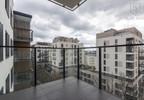 Mieszkanie do wynajęcia, Warszawa Służewiec, 50 m²   Morizon.pl   3100 nr10