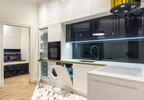 Mieszkanie na sprzedaż, Warszawa Powiśle, 48 m² | Morizon.pl | 3169 nr4