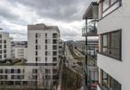 Mieszkanie do wynajęcia, Warszawa Służewiec, 50 m²   Morizon.pl   3100 nr11