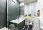 Mieszkanie na sprzedaż, Warszawa Praga-Północ, 117 m² | Morizon.pl | 5747 nr4