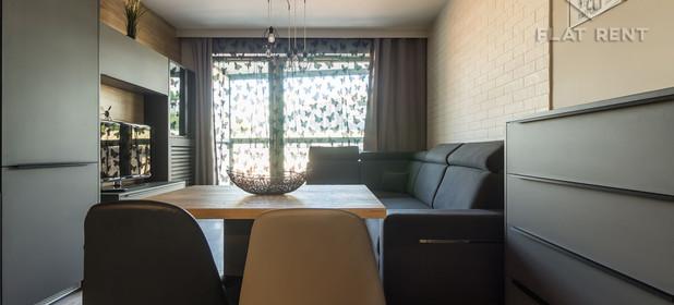 Mieszkanie do wynajęcia 42 m² Warszawa Wola Grzybowska - zdjęcie 3
