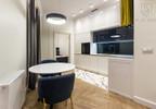 Mieszkanie na sprzedaż, Warszawa Powiśle, 48 m² | Morizon.pl | 3169 nr3