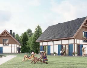 Dom na sprzedaż, Skorzewo, 55 m²