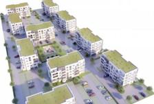 Mieszkanie na sprzedaż, Rumia, 57 m²
