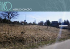 Działka na sprzedaż, Kamień Gdańska, 2086 m² | Morizon.pl | 7341 nr2