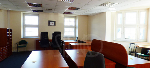 Lokal biurowy do wynajęcia 71 m² Gdynia Śródmieście Jana Z Kolna - zdjęcie 2