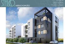 Mieszkanie na sprzedaż, Rumia Jęczmienna, 37 m²