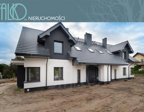 Dom na sprzedaż, Warzenko, 157 m²
