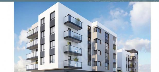 Mieszkanie na sprzedaż 40 m² Wejherowski Rumia Jęczmienna - zdjęcie 1