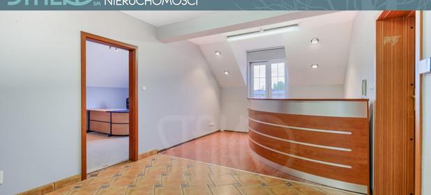 Lokal do wynajęcia 103 m² Gdynia Pogórze Adm. J. Unruga - zdjęcie 3