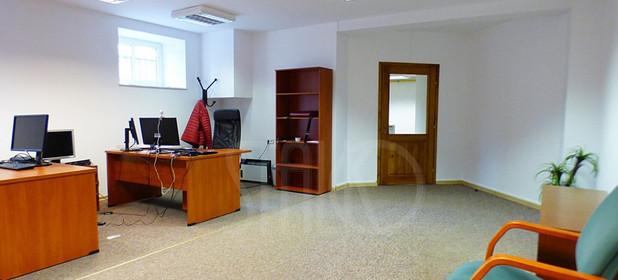 Lokal usługowy do wynajęcia 49 m² Gdynia Śródmieście Jana Z Kolna - zdjęcie 2