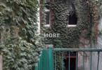 Morizon WP ogłoszenia | Mieszkanie na sprzedaż, Bydgoszcz Śródmieście, 106 m² | 0429