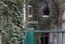 Mieszkanie na sprzedaż, Bydgoszcz Śródmieście, 106 m²